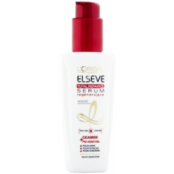 Loreal Elseve Serum regenerujące Total Repair 100ml
