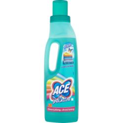 Ace Delikatne Odplamiacz 1 l