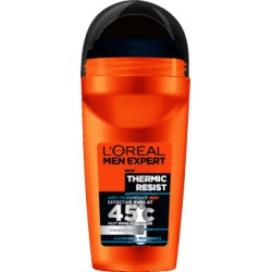 L'Oreal Paris Men Expert Thermic Resist Antyperspirant w kulce 50 ml