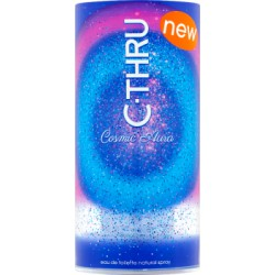 C-Thru Cosmic Aura Woda toaletowa w sprayu 30 ml