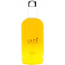 LAPE Coll.O.L.T. Hand Wash 300ml