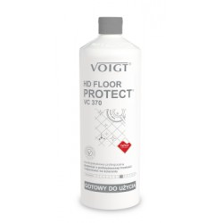Voigt VC370 HD Floor Protect 1L