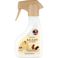 Búfalo Classic Balsam do skóry bezbarwny 250 ml