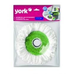MOP SET obrotowy SPECIAL zapas standard York
