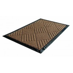 Wycieraczka dywanikowa KRATA 40x60cm York