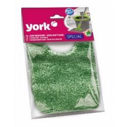MOP obrotowy SPECIAL - zapas mop płaski York