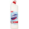 Domestos Przedłużona Moc Biel i połysk Płyn czyszcząco-dezynfekujący 1250 ml