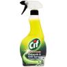 Cif Ultra Power Piekarnik & Grill Spray czyszczący 500 ml