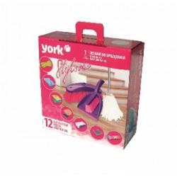 StyLove zestaw - 12 elementów York