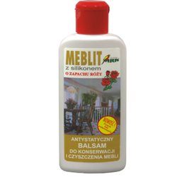 Emulsja do mebli Meblit 150 ml
