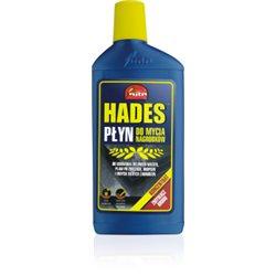 Płyn do mycia nagrobków Hades 500 g