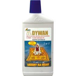 Sin Lux DYWAN - koncentrat 400 ml