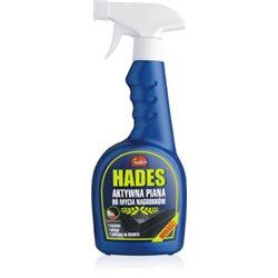 Aktywna piana do mycia nagrobków Hades 450 g
