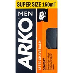 Arko Men Comfort Balsam po goleniu 150 ml