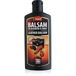 Ara Balsam do pielęgnacji wyrobów ze skóry drzewo sandałowe 250 ml