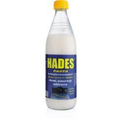 Pasta płynna do konserwacji nagrobków Hades 440 ml
