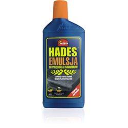 Emulsja do pielęgnacji nagrobków Hades 500 g