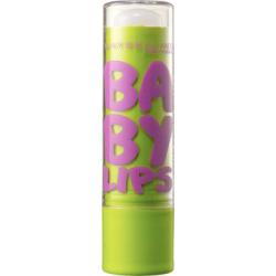 Maybelline New York Baby Lips Balsam do ust Odświeżenie