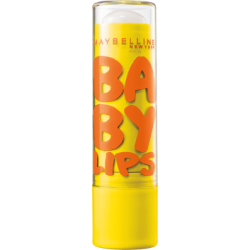 Maybelline New York Baby Lips Balsam do ust Odbudowa