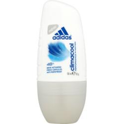 Adidas Climacool Dezodorant antyperspirant w kulce dla kobiet 50 ml