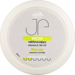 Joanna Professional Wosk nabłyszczający naturalny 175 g
