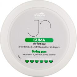 Joanna Professional Guma stylizująca megamocna 200 g
