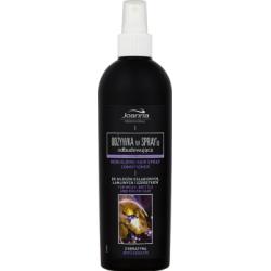 Joanna Professional Odżywka w spray'u odbudowująca 300 ml