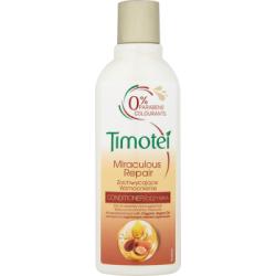 Timotei Zachwycające Wzmocnienie Odżywka 200 ml