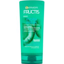 Garnier Fructis Hydra Fresh Odżywka do włosów przetłuszczających się z suchymi końcówkami 200 ml