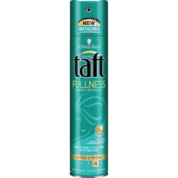 Taft Fullness Lakier do włosów 250 ml