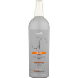 Joanna Professional Spray do loków mocny 300 ml