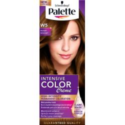 Palette Intensive Color Creme Farba do włosów Nugat W5