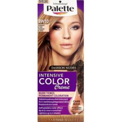 Palette Intensive Color Creme Farba do włosów Pudrowy blond BW10