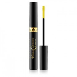 Eveline Mascara CELEBRITIES NOIR 10 ml
