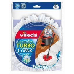 Vileda wkład Easy Wring & Clean TURBO Classic