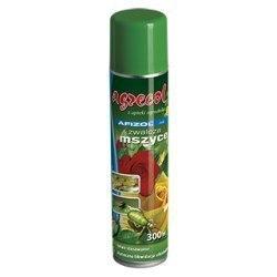 Agrecol Afizol AE 300 ml - zwalcza mszyce