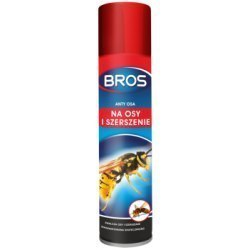 Bros Anty Osa spray 300ml.