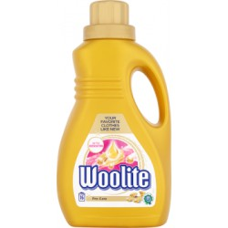 Woolite Pro-Care Płyn do prania 1 l (16 prań)