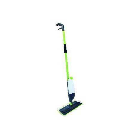 Spray mop CENTI York