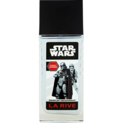 La Rive Star Wars First Order Dezodorant perfumowany 80 ml