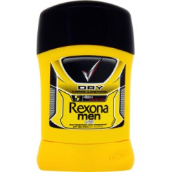 Rexona Men V8 Antyperspirant w sztyfcie 50 ml