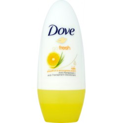 Dove Go Fresh Grapefruit & Lemongrass Antyperspirant w kulce 50 ml width=