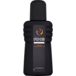 Axe Dark Temptation Dezodorant w atomizerze 75 ml