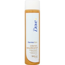 Dove Derma Spa Goodness3 Olejek do ciała 150 ml