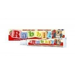Rebicek pasta do zębów dla dzieci 45g