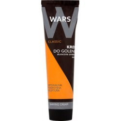 Wars Classic Krem do golenia 65 g