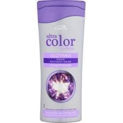 Joanna Ultra Color System Odżywka włosy blond rozjaśniane i siwe 200 g