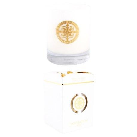 Bispol świeca zapachowa w szkle inspiration sn80-090-213 Soft