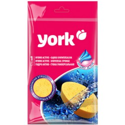 York Superchłonny pad HydroActive York