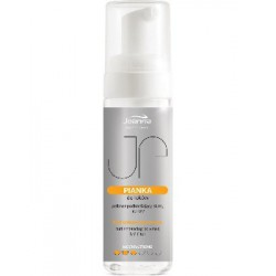 Joanna Professional Spray do loków mocny 150 ml